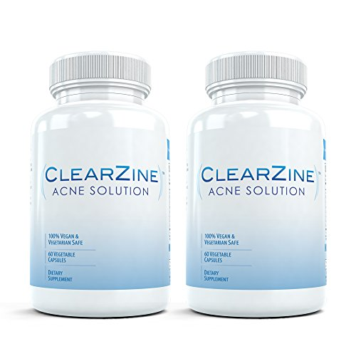 clearzine-2-bottles-the-top-rated-acne-treatment-pill-eliminates-acne-blackheads-redness-blotchiness