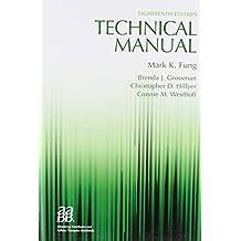 amazon com aabb american association of blood banks books rh amazon com AABB Technical Manual 17th Edition aabb technical manual 2017