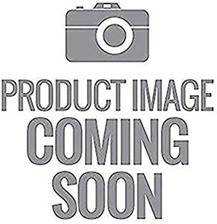 Compatible Universal Power Supply (Part Number: Rg5-4021) for Hp