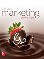 Marketing, 6th Edition