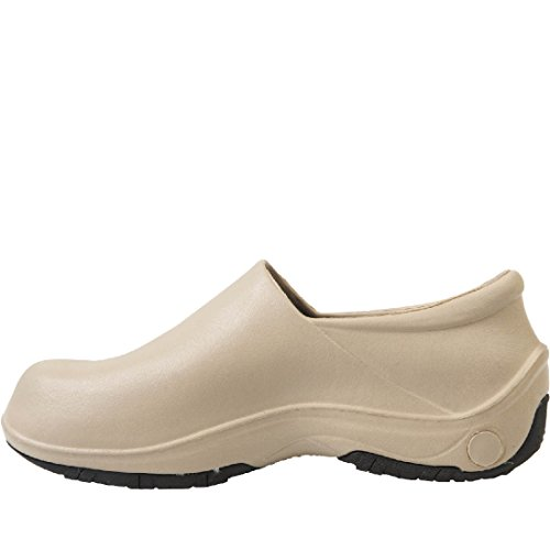 buy cheap exclusive cheap sale manchester great sale Dawgs Women's Premium Working Dawgs Tan/Black cheap price tI3Yv1