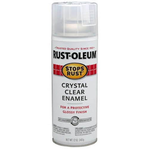 rust-oleum-7701830-stops-rust-spray-paint-12-ounce-gloss-crystal-clear