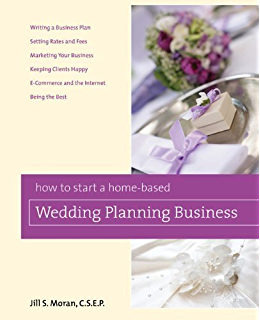 Amazon com  Modern Marketing for the Event and Wedding Planner     Amazon com