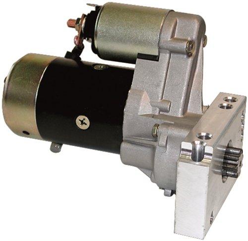 (Proform 66258 Hi Torque Mini Starter)