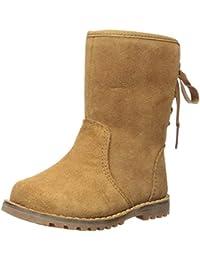 Kids T Corene Fashion Boot