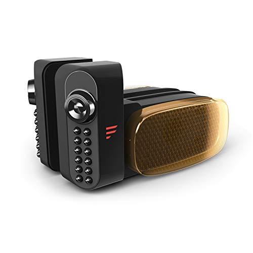 Furrion FCE48TASL Vision S Side Running Light Cameras (Left & Right) - 2 Cameras