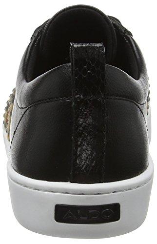 Negro Veassi Black Jet para Zapatillas 96 Mujer Aldo IqSx8w6nB8