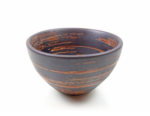 KOBU-TEE + Teeschale »Ling« 1 Stück