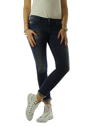 Diesel Jeans Jeans Femme Femme Diesel Denim q1q4FgRw