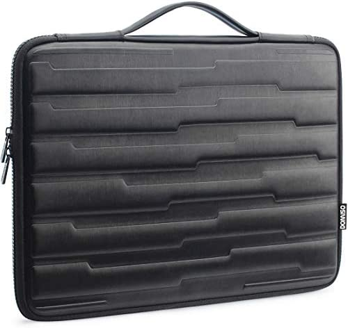 DOMISO Resistant Protective Compatible ThinkPad
