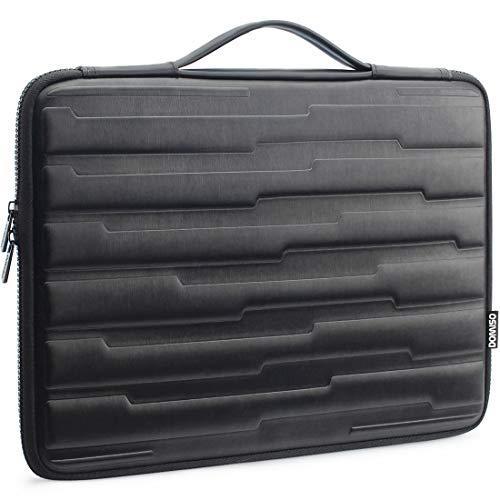 DOMISO Resistant Protective Compatible EliteBook