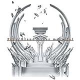 Fate/Grand Order material IV