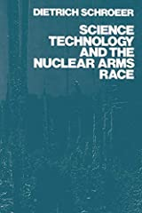 A comprehensive survey of the nuclear arms race from a technological point of view, which will appeal to the scientist and non-scientist alike. Provides information for the layman on this current topic and is designed for undergraduate course...