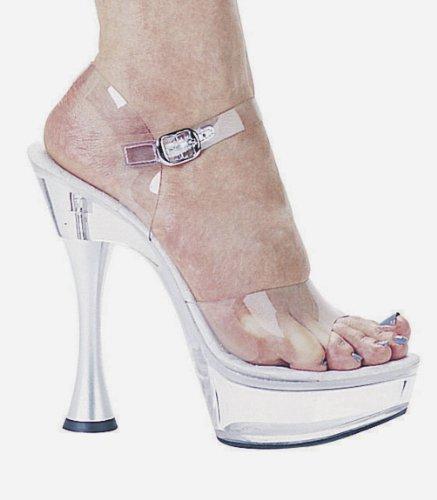 (Ellie Shoes E-C-Brook, 6