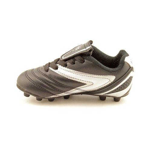 Vizari Verona FG Boys Soccer Cleat