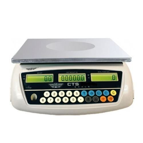 My Weigh CTS-3000 Digital Counting Scale