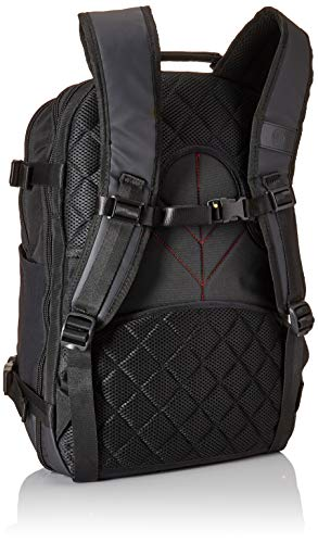Dell Premier Backpack (1PD0H) by Dell (Image #1)