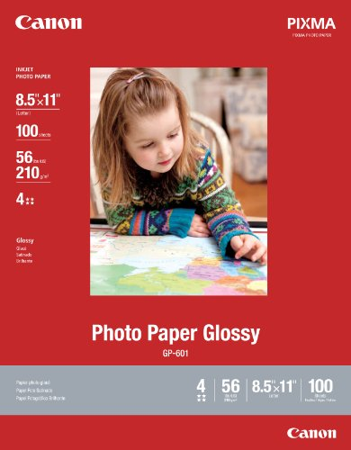 genuine-canon-gp-601-85-x-11-inch-ltr-size-photo-paper-glossy-100-sheets-package