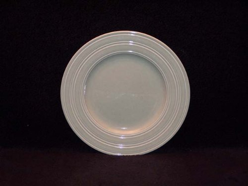 Jasper Conran China Casual Sage Lunch Plates