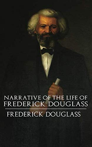 American Railroad Companies - Narrative of the Life of Frederick Douglass: An American Slave