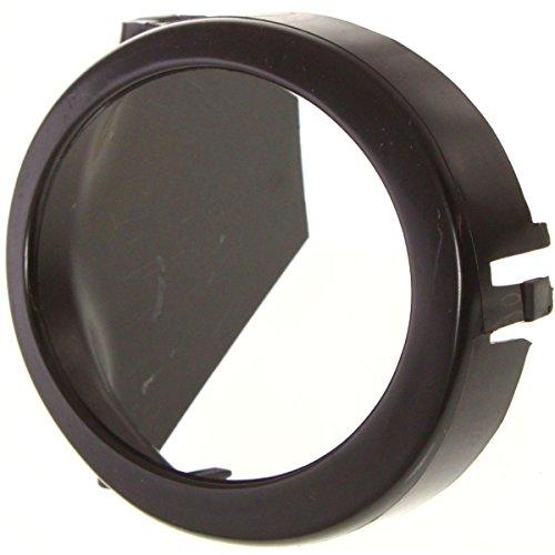2000 bmw 323ci headlight cover - 7