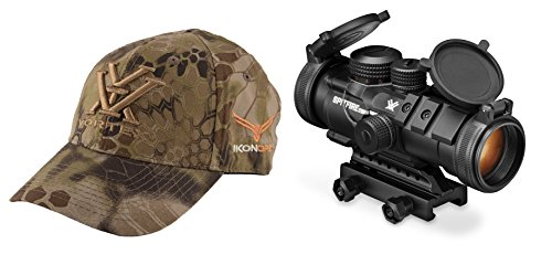 vortex-optics-spitfire-3x-prism-scope-ebr-556b-moa-reticle-and-ikonops-hat