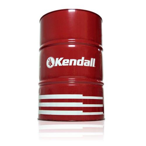 Kendall HYKEN GLACIAL BLU Hydraulic Fluid - 55 gal. drum