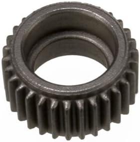 Traxxas 3696 30-T Steel Idler Gear