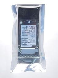NETAPP 600GB 10K SAS 2.5