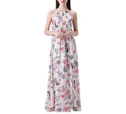 90s dress attire - 9