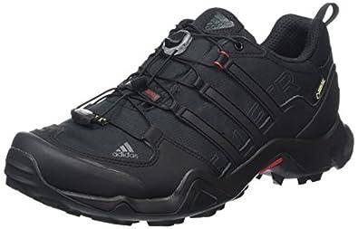 adidas Terrex Swift R GTX, Men's Low Rise Hiking Shoes