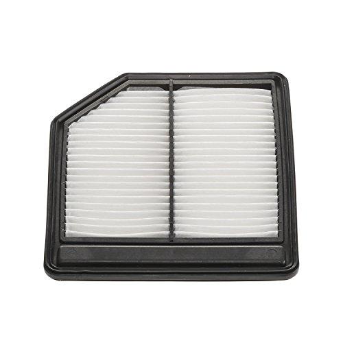 Champion CAP10165 Engine Air Filter