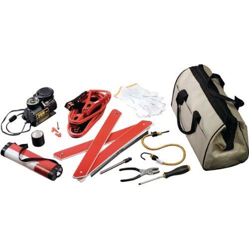 Upg Kit - The BEST UPG Emergency Road Kit