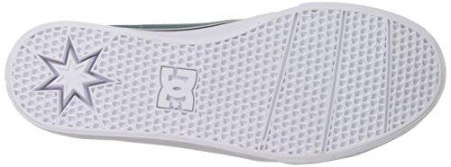 para Trase Mar TX Shoes DC Hombre Zapatillas OTIaI6
