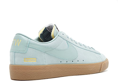 Gt NIKE gum Varios Cannon Low Colores Blazer Cannon Men Qs Brown Med Skateboarding s rPrEqw0f