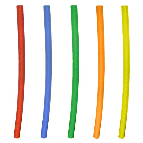 Deluxe Wacky Noodles Floating Assorted product image