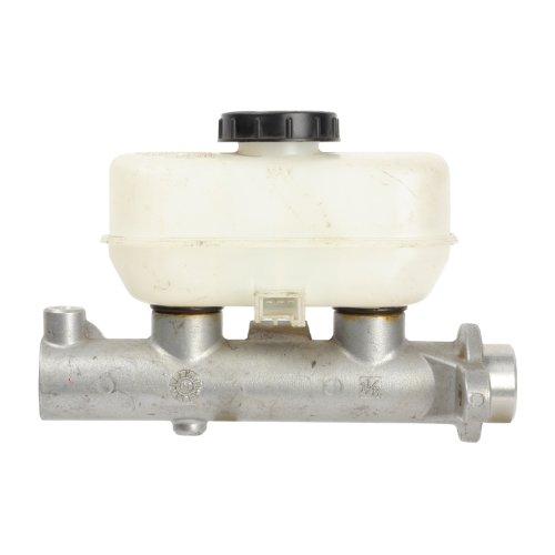 Cardone Select 13-2690 New Brake Master Cylinder