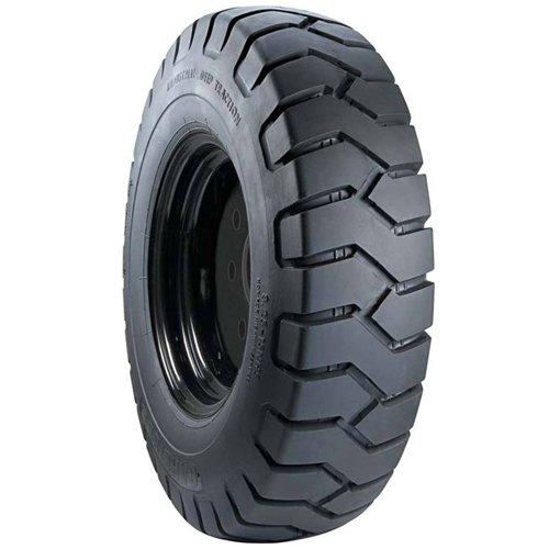 (Carlisle Industrial Deep Traction Industrial Tire - 7.00-12)