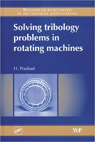 Book pdf tribology