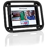 GRIPCASE IAIR2BLK iPad Air2 Gripcase Black