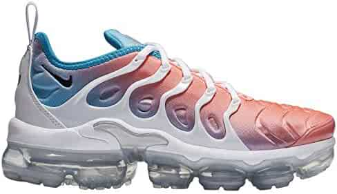 new styles 230eb 386fd Nike Women s Air Vapormax Plus Synthetic Casual Shoes