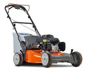 Husqvarna HU700L 22-Inch 160cc Honda GCV160 Gas Powered 3-in-1 RWD Self-Propelled Lawn Mower