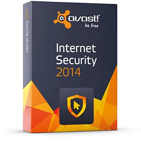avast internet security download for pc