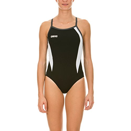Arena Womens Directus Piece Swim product image