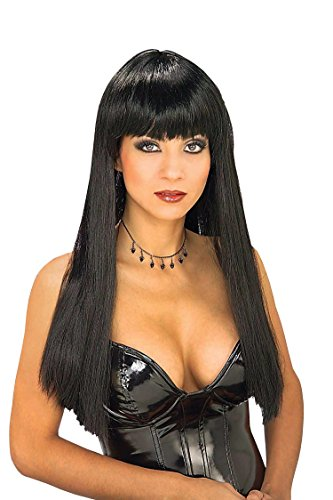 Forum Novelties Women's Cheri Wig