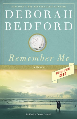 Remember Me - Mall Stores Bedford