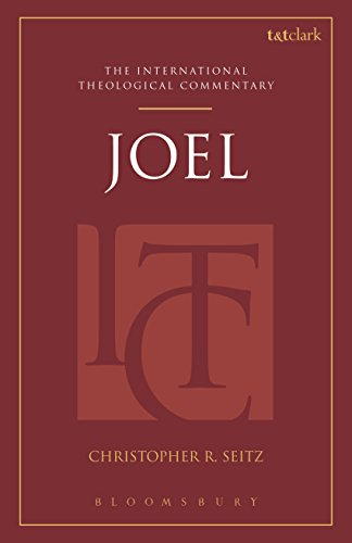 joel-itc-tt-clark-international-theological-commentary