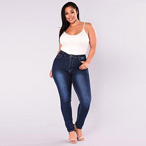Jeans Gnyd Blu Scuro Donna Scuro Gnyd Blu Jeans Gnyd Jeans Donna xwpZfqpPS