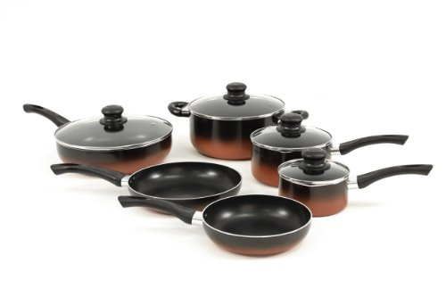 art and cuisine cookware - 7