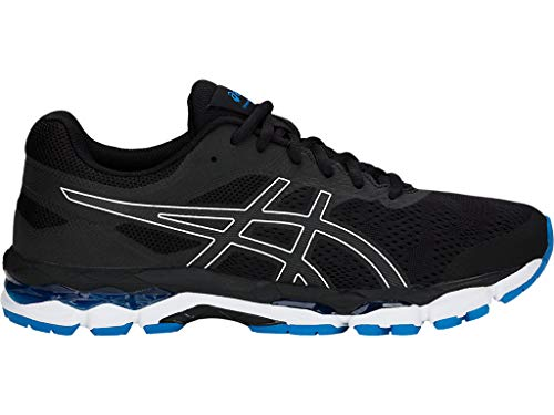 ASICS Gel Superion 2 Men's Running Shoe